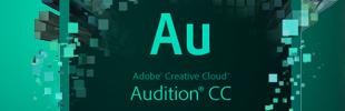 скачать Adobe Audition rus+crack последней версии с торрента
