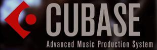 Cubase, Кубейс, последняя версия Cubase с торрента