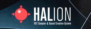 Halion сэмплер скачать, сэмплы для Halion, инструменты для halion