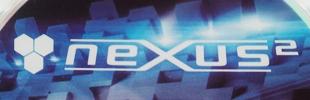 Сэмплер Nexus, новая версия Nexus