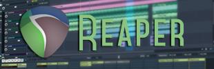 Скачать новую версию Reaper кряк русская версия