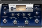 Focusrite - Midnight Plugin Suite 1.2 VST.RTAS.AU WIN.OSX х86 х64 (ASSiGN) торрент