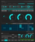 Twisted Tools Rolodecks 1.03 для Reaktor 5