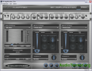 Audiffex - Gallien Krueger Amplification Pro 2.0.2 (WIN & OSX TEAM ASSiGN) торрент