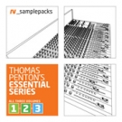 Thomas Penton Complete Essentials Series – свыше 3500 от Thomas Penton