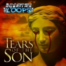 Tears Of The Son - сборка аудио soundscape / ambient