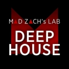 Mad Zachs Lab Deep House - сэмплы для создания Techno\Deep House\Tech House