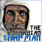 The Arabian Trap Man - элементы Trap с арабским вокалом