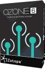 iZotope - Ozone 6 Advanced 6.10 - плагин для выполнения мастеринга