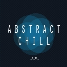 Abstract Chill - 10 Chillout комплектов