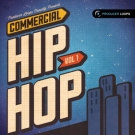 Commercial Hip-Hop - наборы лупов и oneshot'ов в стиле hip-hop