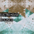 Electro House and Bounce Presets - 200 пресетов для Massive, Sylenth1 и Spire