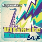 Ultimate House Sax - сэмплы саксофона для House