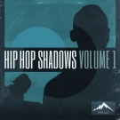Hip-Hop Shadows - массивный набор Hip-Hop сэмплов