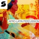 Afro-Latin Percussion - набор южно-американских и карибских перкуссионных грувов