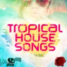 Tropical House Songs - 5 комплектов летних Tropical House сэмплов