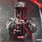 13 Reloaded LP Deluxe Edition Package - сэмплы альбома Havoc - 13 Reloaded