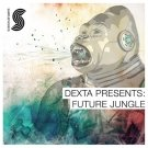 Dexta Presents: Future Jungle - смесь Future Jungle и Drum&Bass