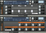 Native Instruments Maschine Drum Selection (KONTAKT SCD-SONiTUS) торрент