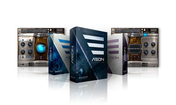 Виртуальные синтезаторы для фл студио