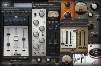 Vst синтезаторы для fl studio торрент