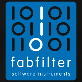 FabFilter - TotalBundle v.02.02.2015 - последние версии плагинов FabFilter